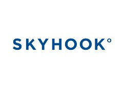 skyhook2019-12-12